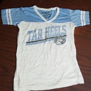UNC Shirt